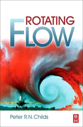 ISBN: 9780123820983 - Rotating Flow