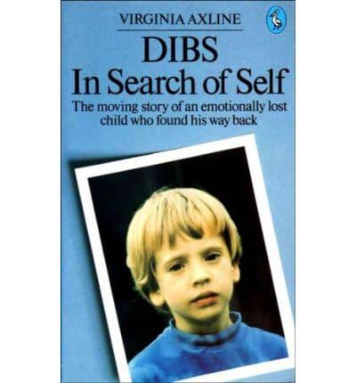 Dibs In Search Of Self Essay