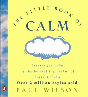 ISBN: 9780140285260 - The Little Book of Calm