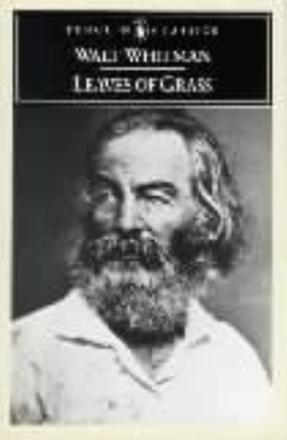 ISBN: 9780140421996 - Leaves of Grass