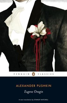 ISBN: 9780140448108 - Eugene Onegin
