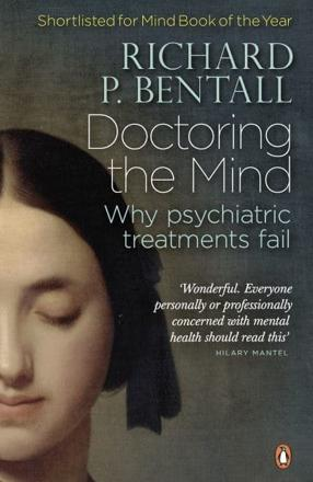 ISBN: 9780141023694 - Doctoring the Mind