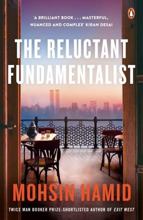 ISBN: 9780141029542 - The Reluctant Fundamentalist