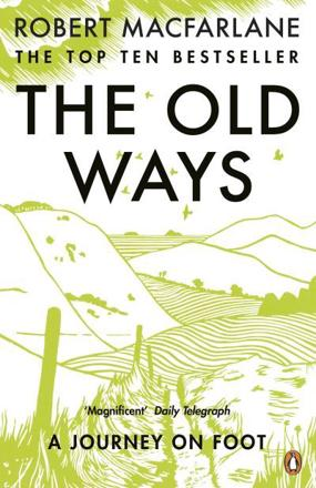 ISBN: 9780141030586 - The Old Ways