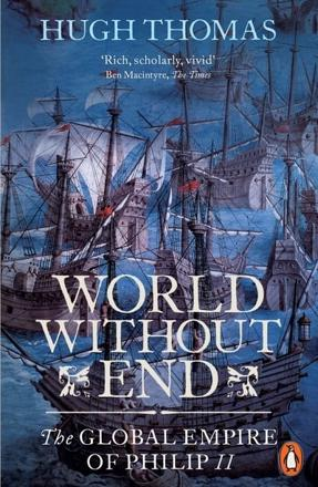 ISBN: 9780141034478 - World Without End