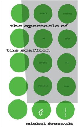 ISBN: 9780141036649 - The Spectacle of the Scaffold