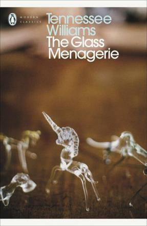 ISBN: 9780141190266 - The Glass Menagerie