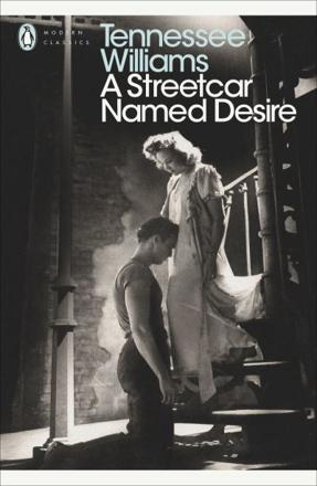 ISBN: 9780141190273 - A Streetcar Named Desire