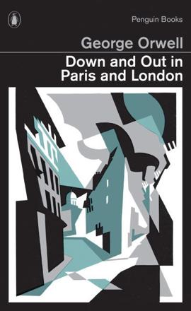 ISBN: 9780141393032 - Down and Out in Paris and London