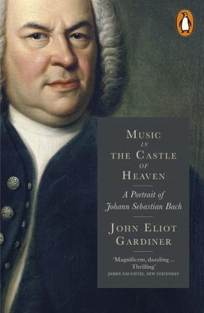 ISBN: 9780141977591 - Music in the Castle of Heaven