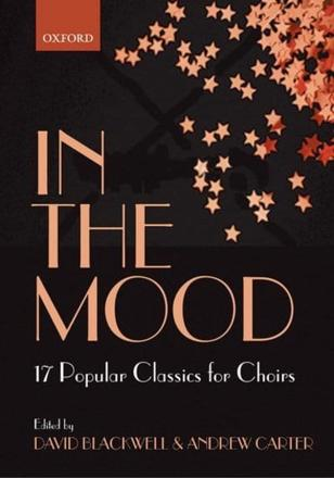 ISBN: 9780193302013 - In the Mood