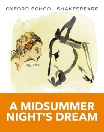 ISBN: 9780198328667 - Midsummer Night's Dream 2009