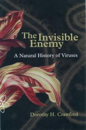 ISBN: 9780198564812 - The Invisible Enemy