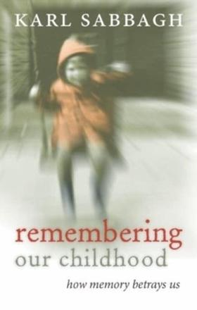 ISBN: 9780199218400 - Remembering Our Childhood