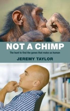 ISBN: 9780199227785 - Not a Chimp
