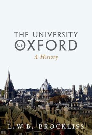 ISBN: 9780199243563 - The University of Oxford