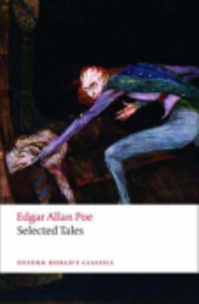 ISBN: 9780199535774 - Selected Tales