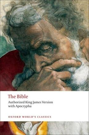 ISBN: 9780199535941 - The Bible