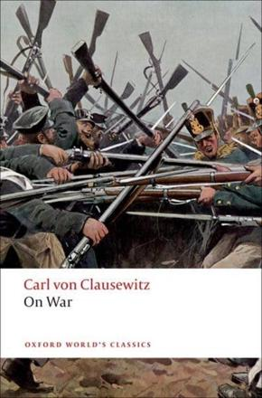 ISBN: 9780199540020 - On War
