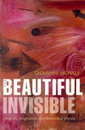 ISBN: 9780199574841 - The Beautiful Invisible