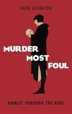 ISBN: 9780199599103 - Murder Most Foul