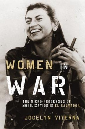 ISBN: 9780199843657 - Women in War