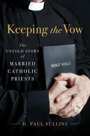 ISBN: 9780199860043 - Keeping the Vow