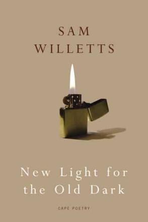 ISBN: 9780224089180 - New Light for the Old Dark