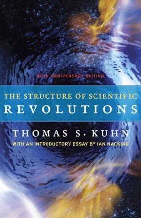 ISBN: 9780226458120 - The Structure of Scientific Revolutions