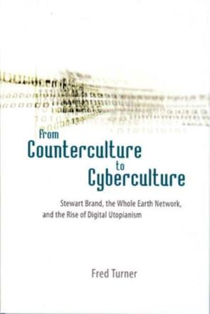 "cyberculture and our youth The ""modern"" american curriculum: outdated guidelines"" for academic pursuit harm our youth instead of aiding media & cyberculture."