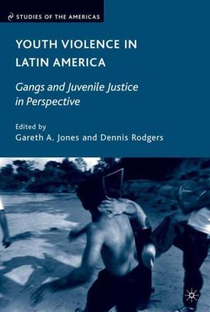 an analysis for the rise of youth violence in united states of america In attempting to summarize the societal causes of violence united states involving children and youth the united states as the unit of analysis and.