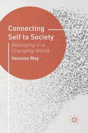 ISBN: 9780230292871 - Connecting Self to Society