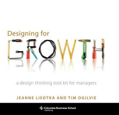 ISBN: 9780231158381 - Designing for Growth