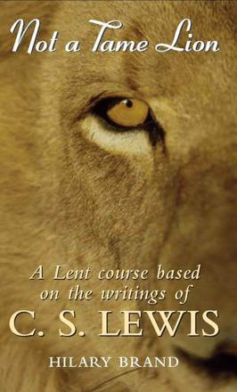 ISBN: 9780232527001 - Not a Tame Lion