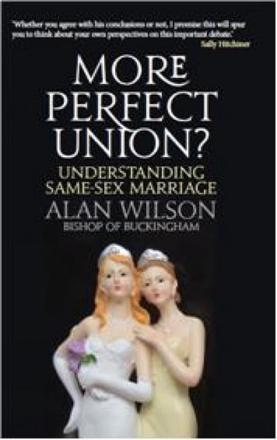 ISBN: 9780232531251 - More Perfect Union