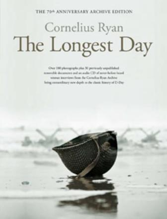 ISBN: 9780233004136 - The Longest Day