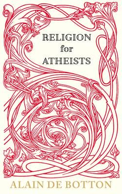 ISBN: 9780241144770 - Religion for Atheists