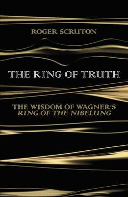 ISBN: 9780241188552 - The Ring of Truth
