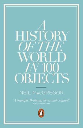 ISBN: 9780241951774 - A History of the World in 100 Objects