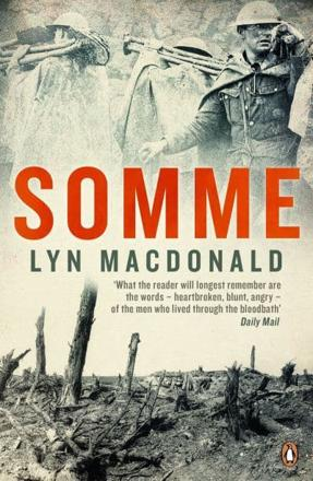 ISBN: 9780241952382 - Somme