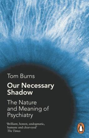 ISBN: 9780241954430 - Our Necessary Shadow