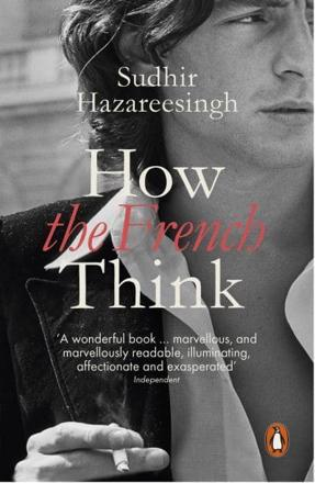ISBN: 9780241961063 - How the French Think