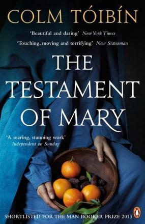 ISBN: 9780241962978 - The Testament of Mary
