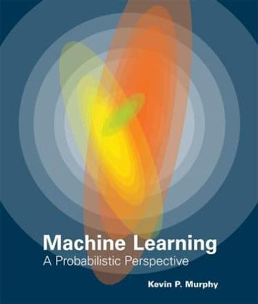 ISBN: 9780262018029 - Machine Learning