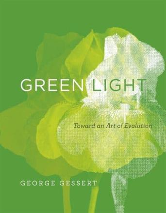 ISBN: 9780262517300 - Green Light