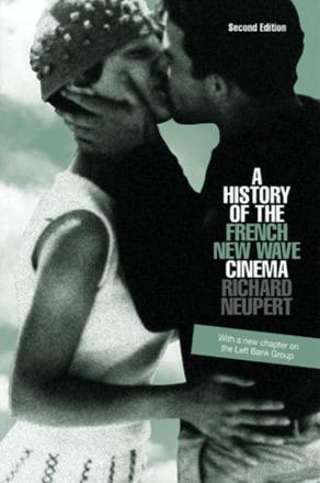 ISBN: 9780299217044 - A History of the French New Wave Cinema