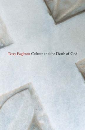 ISBN: 9780300212334 - Culture and the Death of God