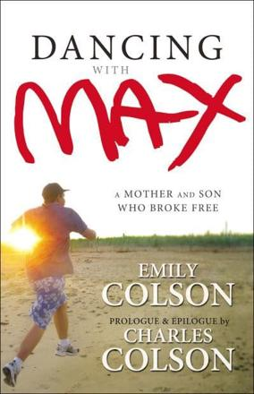ISBN: 9780310000198 - Dancing with Max