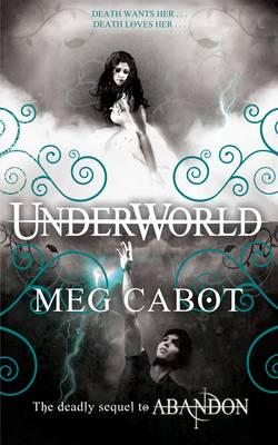 ISBN: 9780330453875 - Abandon: Underworld