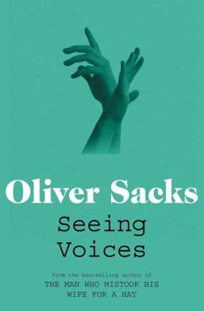 ISBN: 9780330523646 - Seeing Voices